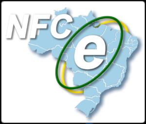 offer-logo1